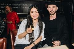 хроника-никабадзе-и-гулишан_193_013_11