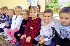 Хроника_Кубанское-солнышно_186_гот_DSCF5817_0