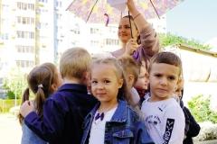 Хроника_Кубанское-солнышно_186_гот_DSCF5869_0