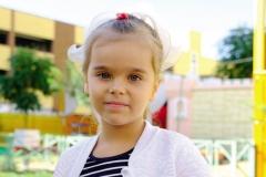 Хроника_Кубанское-солнышно_186_гот_DSCF5946_0