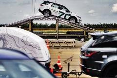 хроника-хроника-Jaguar-Land-Rover_186_гот_078_0
