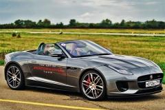 хроника-хроника-Jaguar-Land-Rover_186_гот_100_0