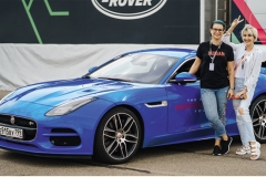 хроника-хроника-Jaguar-Land-Rover_186_гот_110_0