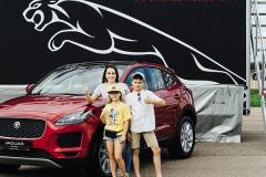 хроника-хроника-Jaguar-Land-Rover_186_гот_146_0