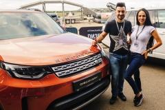 хроника-хроника-Jaguar-Land-Rover_186_гот_215_0