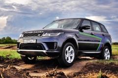 хроника-хроника-Jaguar-Land-Rover_186_гот_Zhuravlev-D_0420_0