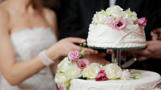 Найти все свадебные торты картинки фото